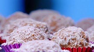 getlinkyoutube.com-ديما حجاوي تحضر كرات السميد بالشوكولاتة