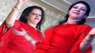 getlinkyoutube.com-KHADIJA AL BIDAOUIA - KTBT LIK BRAYA  | Music , Maroc,chaabi,nayda,hayha, jara,alwa,شعبي مغربي