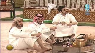 getlinkyoutube.com-يا راعي الكيف - معاذ الجماز | #زد_رصيدك5