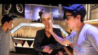 getlinkyoutube.com-2PM  I Love Khunyoung [July 2012]
