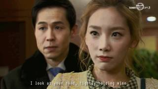 getlinkyoutube.com-[Drama] I need you 니가필요해 Taengsic Taeyeon & Jessica HD