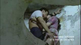 「愛的發聲練習」電影預告片,2008.11.21在台灣上映