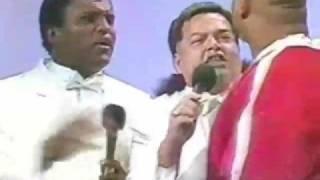 getlinkyoutube.com-WWC: TNT reta a Carlos Colón (1990)