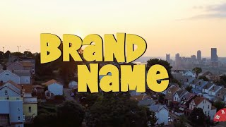 Mac Miller - Brand Name (Official Music Video)