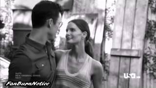 getlinkyoutube.com-Michael & Fiona - Always Hate Me