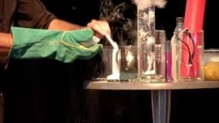 getlinkyoutube.com-The mathematics of weight loss | Ruben Meerman | TEDxQUT (edited version)