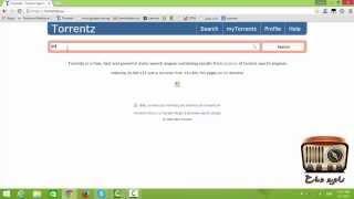 getlinkyoutube.com-شرح تحميل ملفات التورنت torrent بواسطة انترنت داونلود مانجر idmn