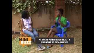 getlinkyoutube.com-Kansiime Anne the beauty queen