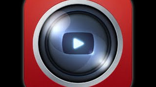 getlinkyoutube.com-طريقة دمج اكثر من مقطع فيديو في مقطع واحد للايفون