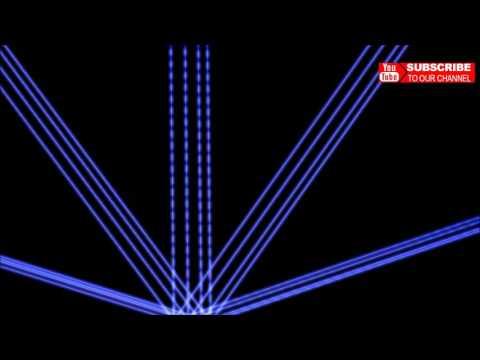 Voir la vidéo : Andre X Feat. Casa4 - Party In Your Mind