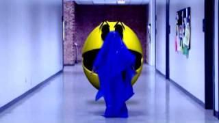 getlinkyoutube.com-Pac-Man: The Movie