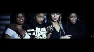 getlinkyoutube.com-DJ Capital ft Kwesta & Kyle Deutsch - What You Like (Official Music Video)