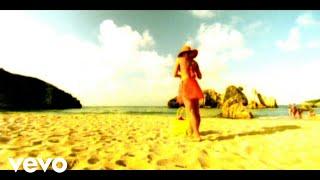 Sertab Erener – Kumsalda şarkısı dinle