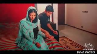Wo humsafar tha full song hd - Fawad Khan and Mahira Khan