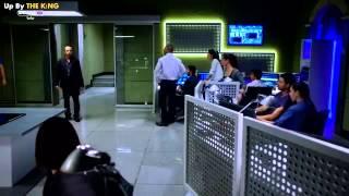 getlinkyoutube.com-مسلسل وادي الذئاب الجزء الثامن مدبلج الحلقة 4 القسم 1