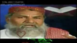 Imdadullah Phulpoto Full Hq Naat Chode Ja Chand Tome Chandan  Nabi Kareem S A W Jo Shan