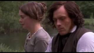 getlinkyoutube.com-Jane Eyre (2006)_ The End II
