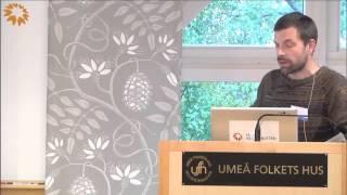 Miljögifter i barnens vardag - Barns hälsa i Norrland – Miljö och hälsoenkäten