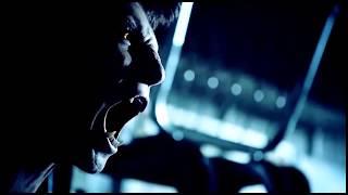 getlinkyoutube.com-Teen Wolf ON CRACK! (Humor Edition #1) Türkçe Altyazı