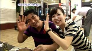 getlinkyoutube.com-한국인의 국민 라면 신라면 한그릇 어떠세요?