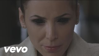 LFDV - Je ne sais pas (ft. Youssoupha)