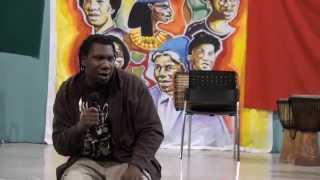getlinkyoutube.com-KRS ONE speaks at Life Movement in Toronto. June 10 2009