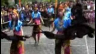 getlinkyoutube.com-Turonggo Putri(3).wmv
