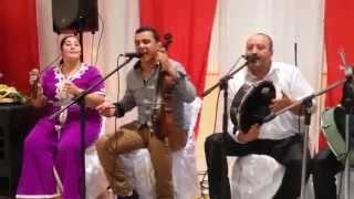 getlinkyoutube.com-Abdelhak Hassioui, Kourda, Orchestre Montpellier