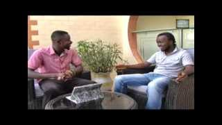 getlinkyoutube.com-Nkosuohene interviews Akwaboah
