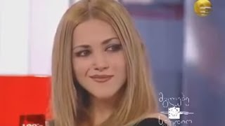 getlinkyoutube.com-ქართული პრიკოლები ყველა ერთად qartuli prikolebi yvela ertad