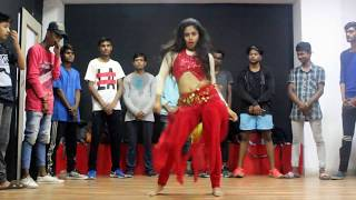 DILBAR-Hot-Dance-Cover-Nora-Fatehi-Neha-Kakkar-Choreography-By-Rishabhpokhriyal width=