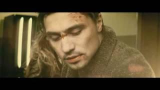 getlinkyoutube.com-Дима Билан - Я Просто Люблю Тебя (видео)