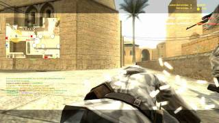 getlinkyoutube.com-Counter-Strike: Source