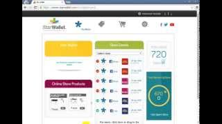 getlinkyoutube.com-كيفية الحصول على رصيد مجانى لجميع الشبكات من موقع star wallet مجرب 100%