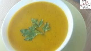 حساء الخضر HD
