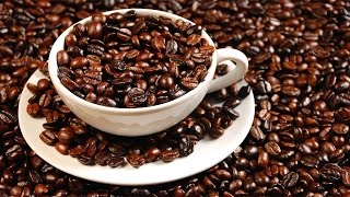 getlinkyoutube.com-اضرار القهوة ، خطر لازم تاخد بالك منها