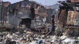 getlinkyoutube.com-Haiti: The Disaster Before the Earthquake