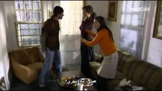 getlinkyoutube.com-Sad The Love Story.E05. قصة حب حزينه الحلقه 5 مترجم