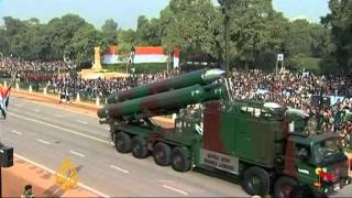 getlinkyoutube.com-Pakistan tests new ballistic missile