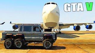 "getlinkyoutube.com-Grand Theft Auto V - Gameplay with New DLC ""I'm Not a Hipster"" Update - New Cars - GTAV"