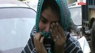Roorkee: छेड़छाड़ की शिकार युवती की पुलिस नहीं कर रही मदद, आरोपियों के होंसले हुए और भी बुलंद