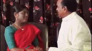 Funny video by talgu nilly. ..haha