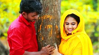 getlinkyoutube.com-ഇതുപോലൊരു പ്രണയം | Malayalam Album Song 2016 | Calicut 143 Song Cinema | Sakariya Mullaparamb Album