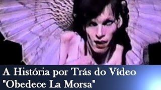 """getlinkyoutube.com-A História por Trás do Vídeo """"Obedece La Morsa"""""""