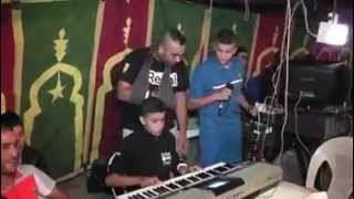 getlinkyoutube.com-اصغر مغني راي في الجزائر فيديو يستحق المشاهدة