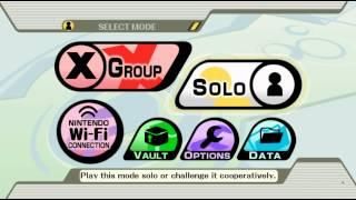 getlinkyoutube.com-*Download Wii Emulator + Super Smash Bros Brawl