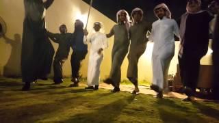 getlinkyoutube.com-حفل تكريم محمد بن غرمان العمري بمناسبة التقاعد