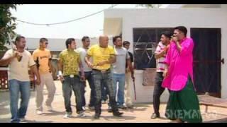 getlinkyoutube.com-Family 426 - Part 1 Of 8 - Gurchet Chittarkar - Blockbuster Punjabi Comedy Movie