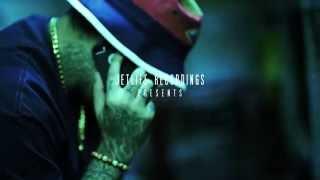 LE$ - Come Up (ft. Curren$y)