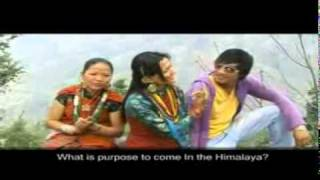 getlinkyoutube.com-Lhapsangkarpo - Title Full Song.MP4